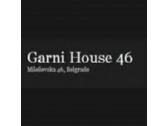 Hotel Garni House 46 EN