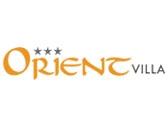 Hotel Orient VillaEN
