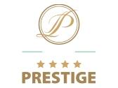 Hotel Prestige EN