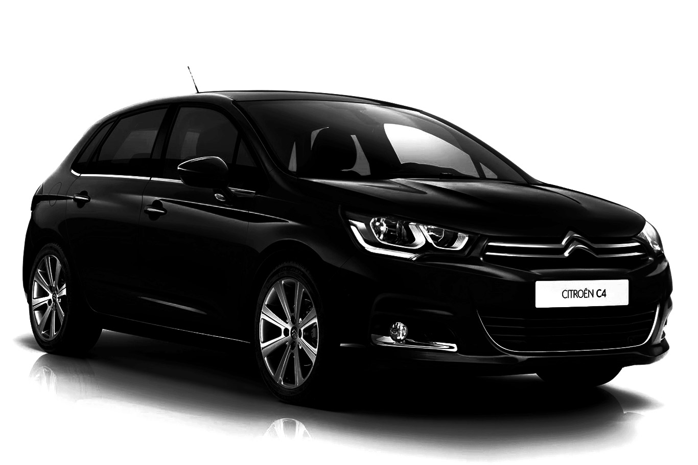 citroen c4 rent a car iznajmljivanje vozila u podgorici 3041662 1468848540. Black Bedroom Furniture Sets. Home Design Ideas