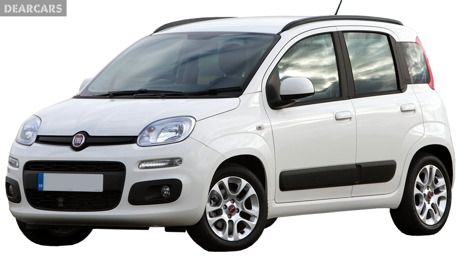 rent a car fiat panda car rental fiat panda. Black Bedroom Furniture Sets. Home Design Ideas