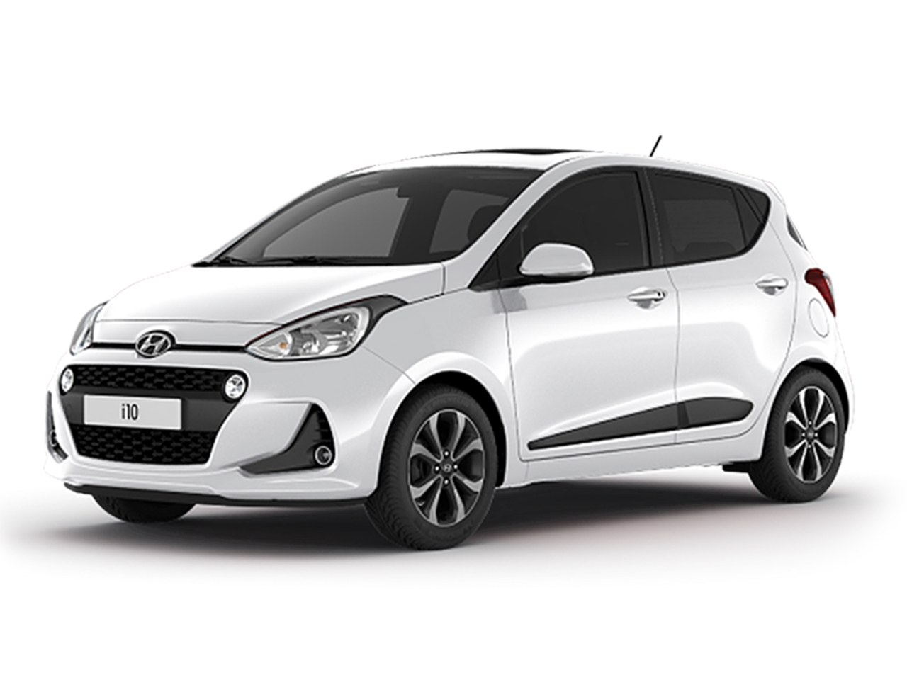 Rent A Car In Dubai >> Rent a car Hyundai i10 - car rental Hyundai i10
