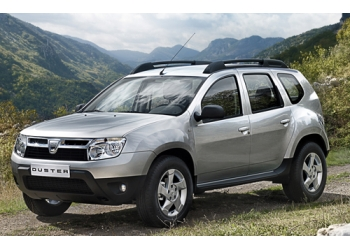 rent a car dacia duster inchirieri masini dacia duster. Black Bedroom Furniture Sets. Home Design Ideas