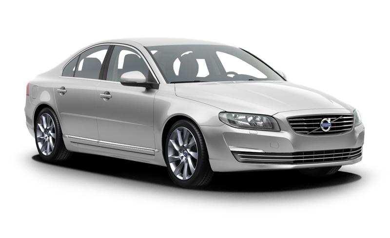Luxury Car Hire Romania