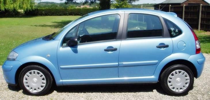 rent a car citroen c3 car rental citroen c3 rh unionrentacar com Citroen C3 Trunk Inteior Citroen C3 Trunk Inteior