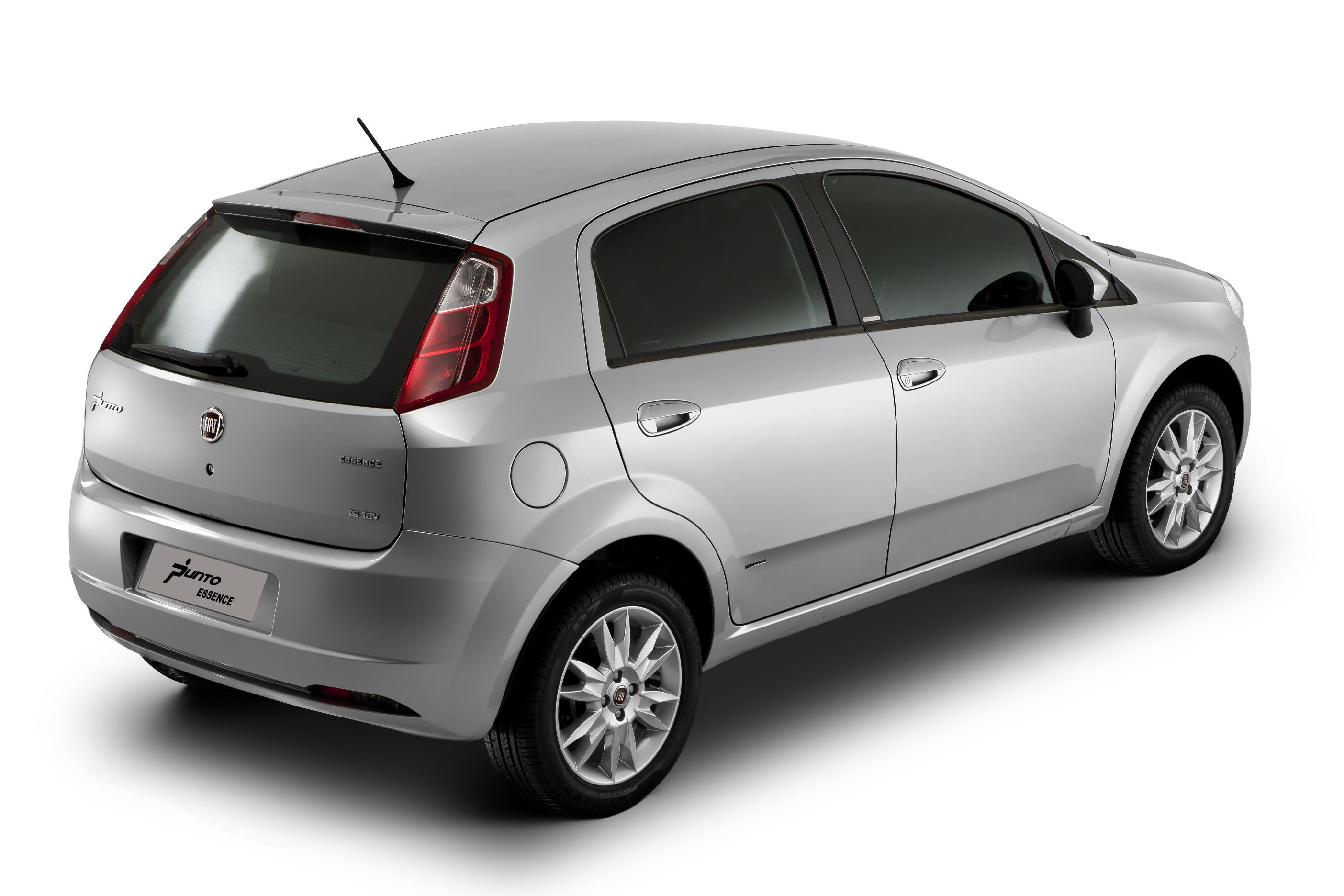 rent a car fiat grande punto car rental fiat grande punto. Black Bedroom Furniture Sets. Home Design Ideas