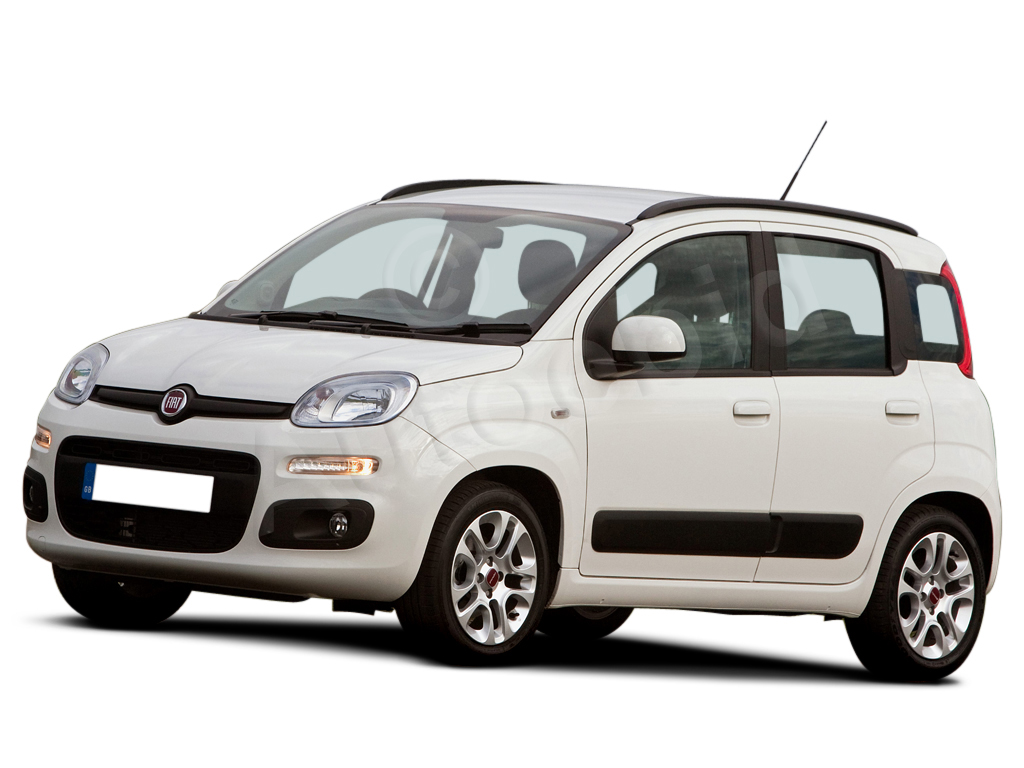 rent a car fiat panda iznajmljivanje vozila fiat panda. Black Bedroom Furniture Sets. Home Design Ideas