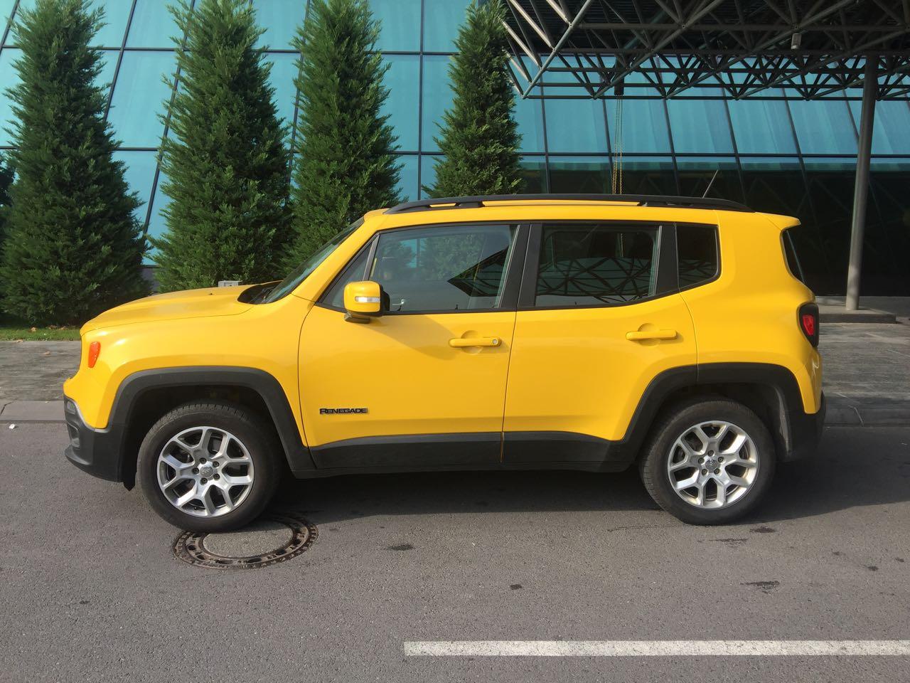 Car Rental Jeep Serbia Rent a Car Jeep Belgrade
