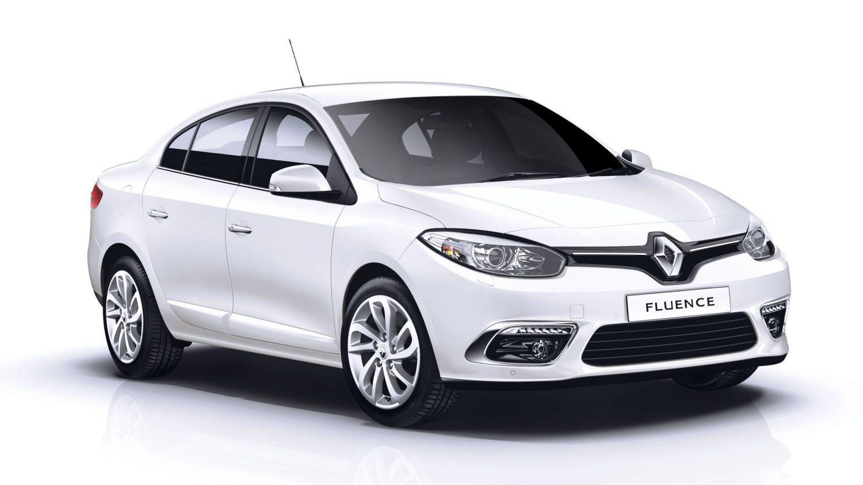 Compact E Car Rental