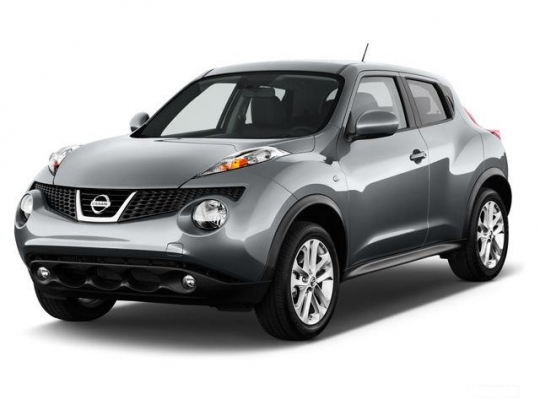 nissan juke rent a car car rental belgrade bg 698 hb. Black Bedroom Furniture Sets. Home Design Ideas