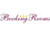 Hotel Booking Rooms