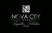 Hotel Nova City
