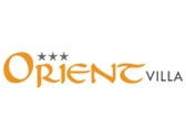Hotel Orient Villa